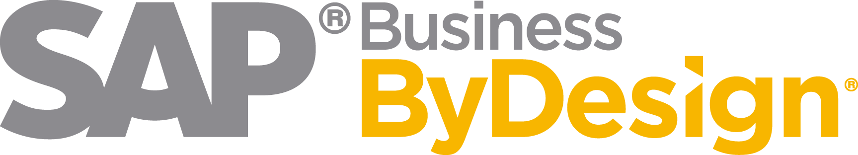 SAP Busines by Design