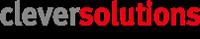 logo-csj-200x39
